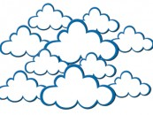 5 Cloud Trends That'll Impact SMEs