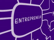 Cambridge Tech launches Cambridge Innovations for early stage entrepreneurs