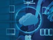 Improve Internet Performance by Diversifying Your Cloud Portfolio