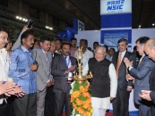 MSME DEFEXPO brings Indian Defense and Security Sectors on a Single Platform