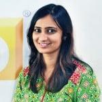 Nanya Srivastava Business Analyst, Zoho