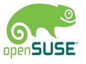 SUSE Linux Enterprise 12 Service Pack 1 Now Available