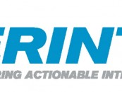 Verint leading in CEC Workforce Optimization for Eighth Consecutive Year