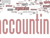 5 Open Source Accounting Software