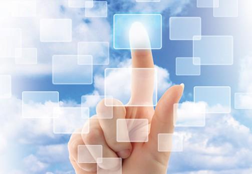 cloud computing explained implementation handbook for enterprises