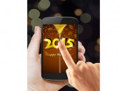 6 Popular Apps that can get you Great Deals & Discounts on this New Year