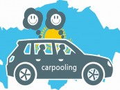 How Analytics Works to Make Car Pooling a Memorable Experience