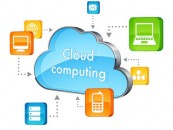 8 Upcoming Trends in Cloud Computing