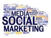 15 Free Social Media Marketing Tools