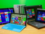 6 Reasons to Consider an Ultrabook