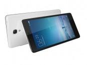 Mi India launches second Made In India smartphone, Redmi Note Prime @ Rs.8499