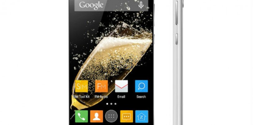 Zopo Speed 7 Plus Smartphone Review