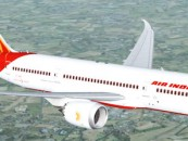 Haveus Aerotech signs MoU with Air India for Dubai's Al Maktoum Airport