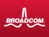 Broadcom Unveils NFC Controller for Mobile Payments and Transit Applications