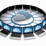 Cloud-computing_laptop_450