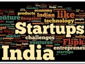 'Startup India, Standup India' to Boost Budding Entrepreneurs and MSMEs