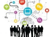 IoT Roadmap for Small & Medium Enterprises