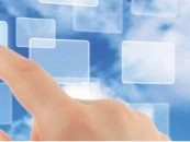 New developments in Cloud computing for SMEs
