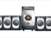 Xander Audios Launches XA – 599BT Multimedia Speaker