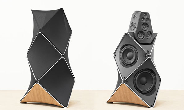 bang and olufsen beolab 90