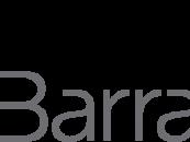 Barracuda Introduces New Cloud Archiving Service