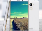 Coolpad Note 3 Lite smartphone with 3GB RAM launched at Rs.6999