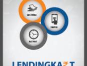 LendingKart bags 'Startup of the Year' title at Grow Gujarat Startup Awards