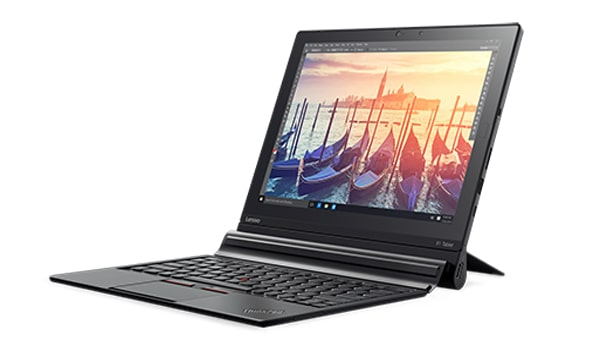 lenovo thinkpad x1 tablet front