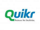 Quikr merges CommonFloor with QuikrHomes