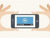Video consumption behavior – India v/s Developed markets