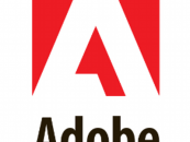 Adobe Named a Leader by Gartner Magic Quadrant for Digital Marketing Hubs