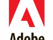 Adobe Unveils Cloud-Based Digital Signatures