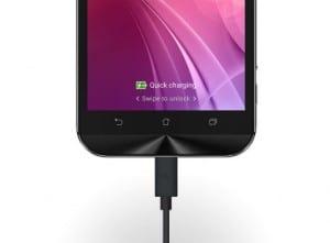 Asus Zenfone Zoom_boostmaster