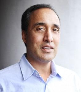Raj Sabhlok - President, ManageEngine