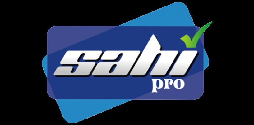 Sahi Pro V6.2.0 Maximizes Automation ROI