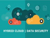 5 Key Applications of Hybrid Cloud