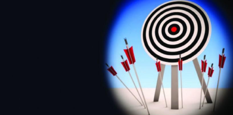 4 Best Practices To Avoid A BI Faux Pas