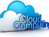 New Trends in Cloud Computing