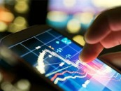 Measuring the 'value' of Big Data