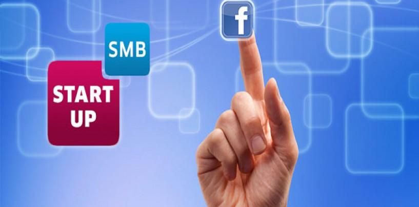 Empowering SMBs through DIY Apps