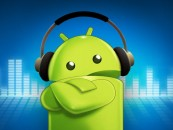 10 Tips to Secure your Android Smartphone