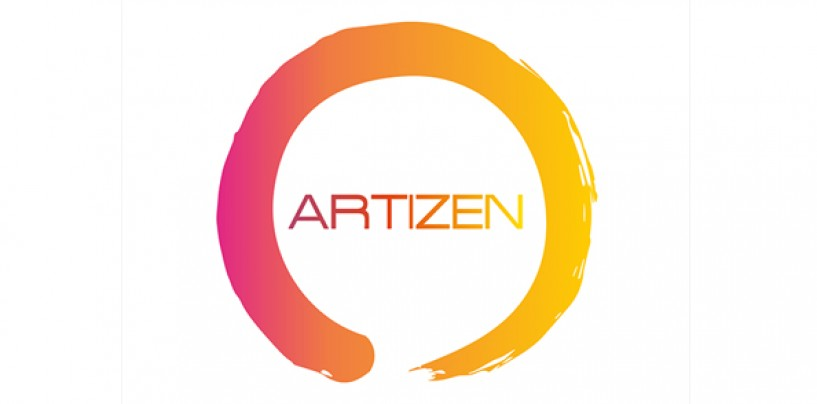 Artizen: A one stop mobile app for all art lovers is here!