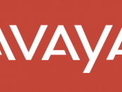 Avaya launches Midmarket Cloud Solutions