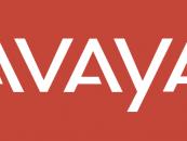 Avaya launches Midmarket Cloud Solutions