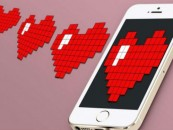 Redefine your Valentine Celebration with Useful Apps