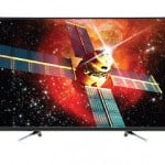 videocon ddb led tv