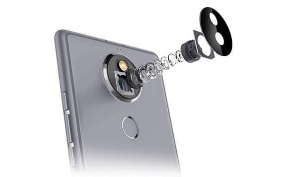 yu yutopia camera