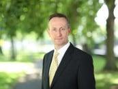 IDA to Help Indian SMEs Build Presence in Europe Through Ireland