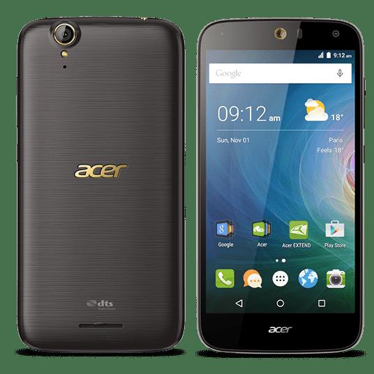 Acer-smartphone-Liquid-Z630S-Black-gold-main