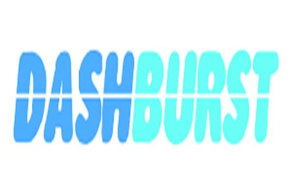 DashBurst
